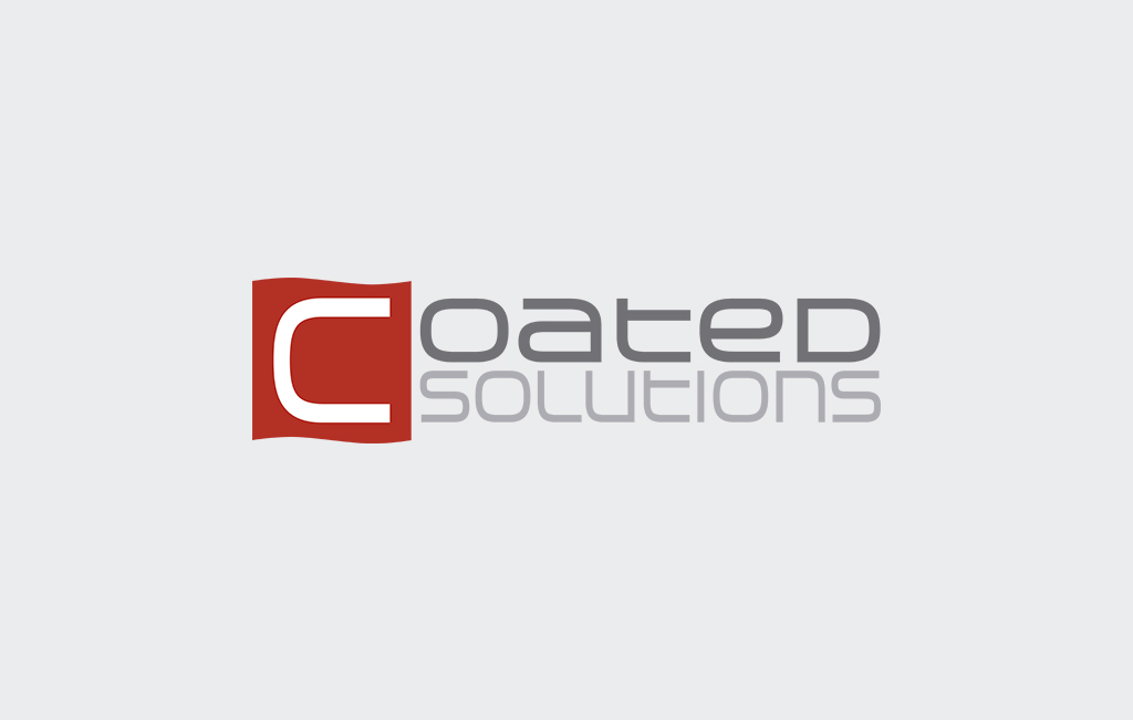 Coated Solutions launches new website